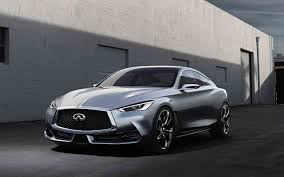 2018 infiniti g37. simple infiniti 2015 q60 concept coupe front view intended 2018 infiniti g37 r
