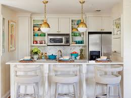kitchen. This New Kitchen And Bath Trend Is Taking Over Subway Tiles
