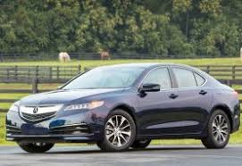 2018 acura ilx special edition.  special 2018 acura ilx lineup adds special edition model on acura ilx special edition