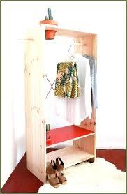 fresh coat closet shoe storage or no coat closet solutions closet storage solutions coat closet shoe