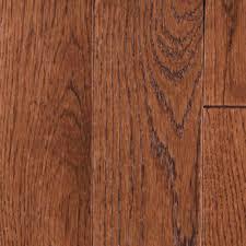 3 4 inch hardwood flooring 28 images bruce 3 1 4 3 4 inch hardwood flooring