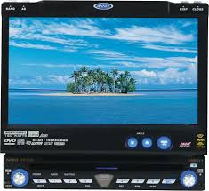 jensen vm9311ts dvd cd receiver 7 touchscreen at crutchfield com