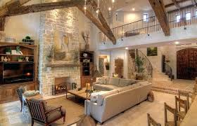 tuscan living room decor decorated rooms designed rooms house plans medium size living room design ideas