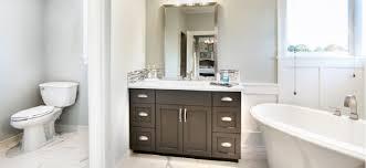 Bathroom Renovation Contractors Ottawa