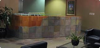 Law Office Design Ideas Simple Highlands Ranch Family Law Attorney Littleton CO Divorce Attorney