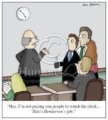 boring people clipart. cartoon: \ boring people clipart