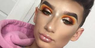this 16 year old s amazing makeup looks have gone viral