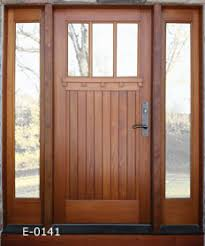 exterior front doors with sidelightsFront Doors With Sidelights What Makes Entry Door Sidelight