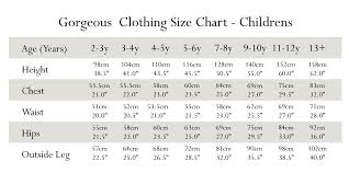 Hat Size Conversion Chart Sizing Baby Clothes Sizes Crochet Hat Size Chart Crochet