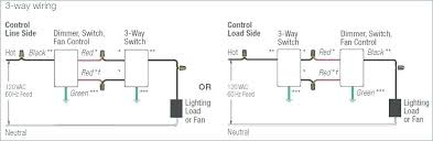 lutron maestro 3 way wiring diagram wiring diagram \u2022 Lutron MA 600 Wiring Diagram single pole dimmer lutron wiring diagrams wiring diagram installations rh aalekasaa com lutron sensor lighting wiring