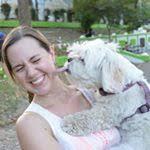 Allison Schaible, MS, RDN (@alli_rdn) | Instagram photos and videos