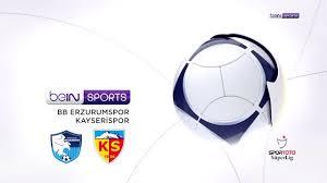 Highlights – Kayserispor football Video Turkey Bb Erzurumspor 7qIggT