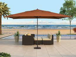 ▻ patio   patio umbrellas wooden patio furniture with umbrella