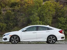 new car launches of honda in indiaNew 2017 Honda Civic India Launch Price Specifications Mileage