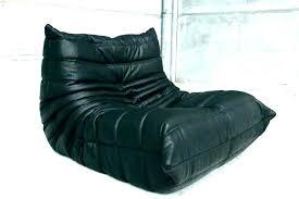 leather chair repair kit leather repair kit leather couch repair kit best leather couch repair kit