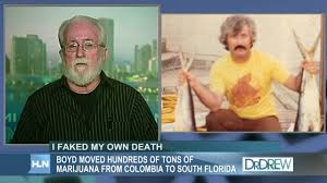 John Own Boyd Death I Cnn Faked Video My qa7xaCrw