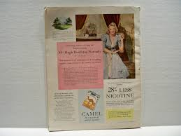 McCall's Three Magazines in One January, 1942 by Hilda Mauck, Barbara  Aldrich, Lois Montross, et al. editor Otis l. Wiese: Very Good Soft cover  (1942) First Edition First Printing   MdpInc Books