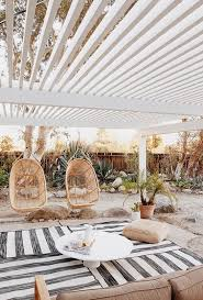 Designer Backyards Decoration Best Inspiration Design