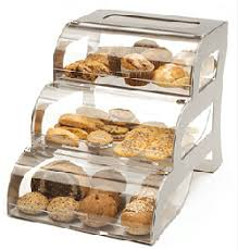 Bakery Display Stands Bakery Displays Refrigerated Case Pastry Shelves 44