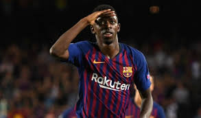 La Liga Top Scorers 2019 Latest And Updated Stats