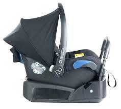 maxi cosi car seat isofix seats base for capsule black raven baby bunting pebble