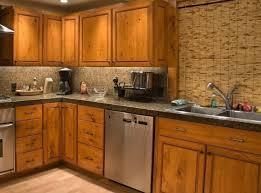 kitchen design best kitchen cabinet doors for elegant kitchen furniture kitchen cabinet door styles
