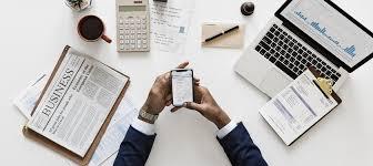 How To Calculate Net Worth Lendedu