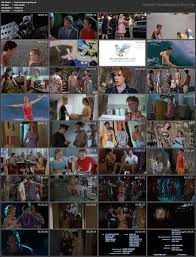 Psycho Beach Party 2000 Download movie