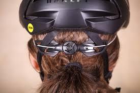 Oakley Helmet Size Chart Review Oakley Aro5 Helmet Road Cc