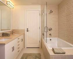 design for small bathroom with separate tub and shower floor plans bathrooms tile designs ideas fascinating desi