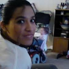 Marisol Smith Facebook, Twitter & MySpace on PeekYou