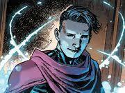Category:<b>Pyrokinesis</b>   Marvel Database   Fandom