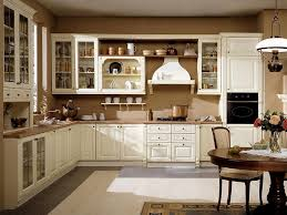 Country Kitchen Remodels Plans