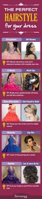 Find Hairstyle 180 best quinceanera hairstyles images quince 5277 by stevesalt.us