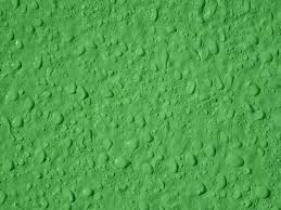 Water Droplets Background Green Water Droplets Background Free Stock Photo Public Domain