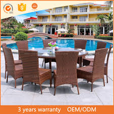 seater dining table xjpg seater outdoor tables seater outdoor tables suppliers and manufacturer