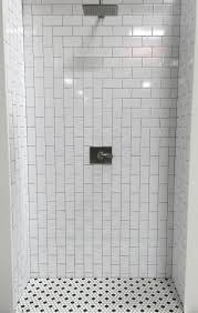 shower images. Shower Click To Zoom On Subway Tile O Images