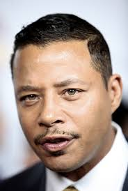 Image result for terrence howard
