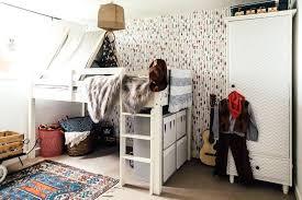 diy childrens bedroom furniture. Exellent Bedroom Diy Kids Bedroom Ideas Cabin Bed Furniture On Diy Childrens Bedroom Furniture H