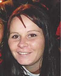 SUSAN A. DURAN | Obituaries | circlevilleherald.com