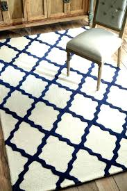 fancy 12 round rug funky area rugs wonderful fabulous round rug cleaners in decorate living room ideas with 2 x 12 rug runner