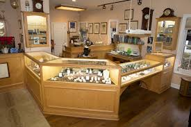 kon jewelers is a ct jewelry that has been located in fairfield county since 1949 our jewelry in ct has 5 goldsmiths on the premises