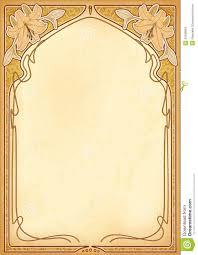 example of art nouveau essay lesson plan art nouveau art