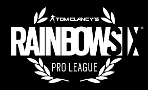 Rainbow Six: Siege Pro League by ESL