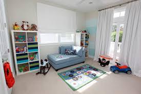 Modern Bedroom Themes Boy Bedroom Theme Gucobacom