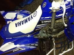 seat cover ultragripp yamaha raptor 350