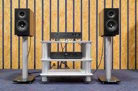 Тест полочной <b>акустики Arslab</b> Classic 1.5: воодушевление ...
