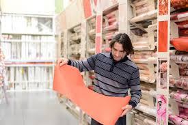 Afwasbaar Behang Overzicht Afwasbare Behangpapier Soorten