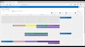 Online Office Calendar How To Overlay Office 365 Calendars With Exchange Online Calendars