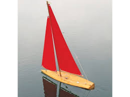 wooden toy sailboat plans when my son was 3 years old i made a small bathtub boat with him using
